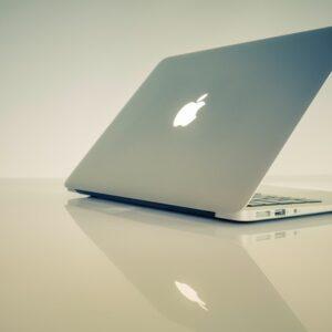 """Apple - MacBook Pro - 13"""" Display"""