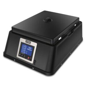 Waring WCM6 6 Kg Chocolate Melter - 120V 130W