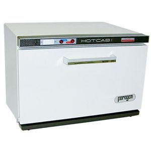 Hot Towel Warmer & Hot Towel Cabinet with UV Sanitizing