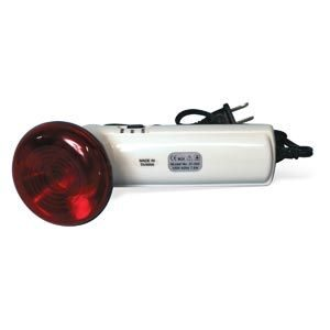 Infrarex Infrared Lamp - Hand Held Infrared Therapy Unit & Heat Lamp