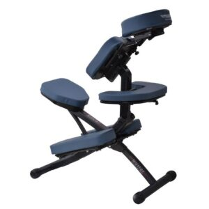 Master® Massage Rio Portable Massage Chair