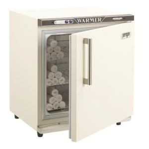 Paragon® UV Sanitizing Hot Towel Cabinet X-Large