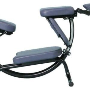 Pisces Productions Dolphin II Massage Chair